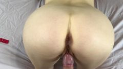 Your Penis In My Pussy (doggy Style Pov) – Erin Electra