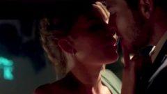Nora Arnezeder Sex From Behind In Riviera Series ScandalPlanetCom