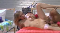 Dirty Debutante Peny Pax Smashed Doggy Style In The Sensuous College Dorm