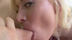 Fucking Beauties Doggystyle Anal Shay Golden