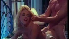 Orgasm 3111 01 – Part 2