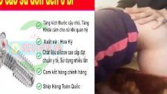 Dog Position Em Gái 2k Có Tiếng Việt