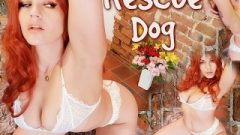 Rescue Dog Position – Ratchet And Raunchy