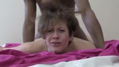 Castingcouch-hd – Mexican Nails Her Audition